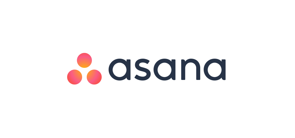 Asana Image