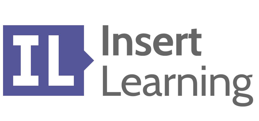 Insert Learning Image