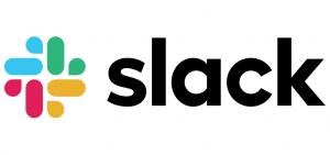 Slack Image