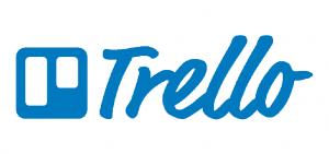 Trello Image