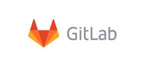 GitLab Image