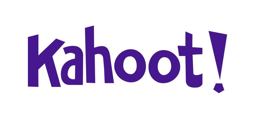 Kahoot! Image