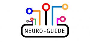 Neuro-Guide Image