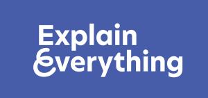 Explain Everything Image