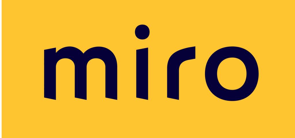 Miro Image